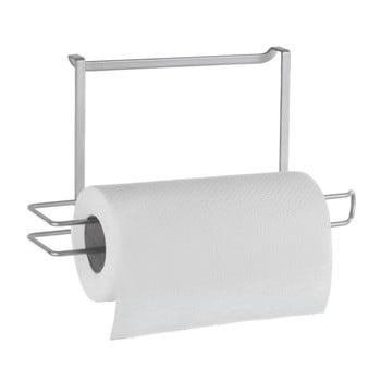 Suport pentru prosoape din hârtie Metaltex Galileo bonami.ro