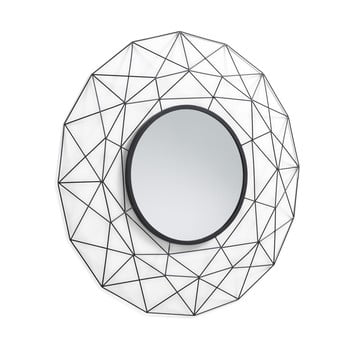 Oglindă La Forma Habita imagine
