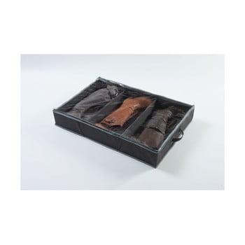 Cutie depozitare pentru încălțăminte Compactor Flat, 90 x 60 cm poza bonami.ro