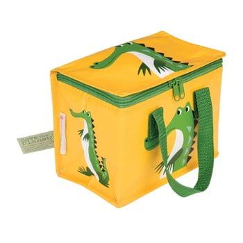 Geantă termică Rex London Ben The Crocodile poza bonami.ro