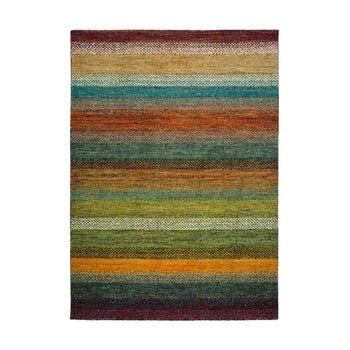 Covor Universal Gio Stripe, 160 x 230 cm imagine