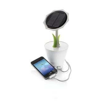 Încărcător solar XD Design Sunflower bonami.ro