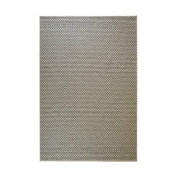 Covor potrivit pentru exterior Floorita Pallino Grey, 194 x 290 cm, gri imagine