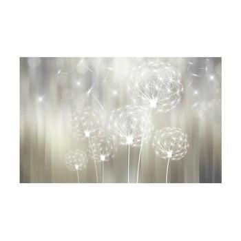 Tapet format mare Bimago Gift of the Sun, 400 x 280 cm poza bonami.ro