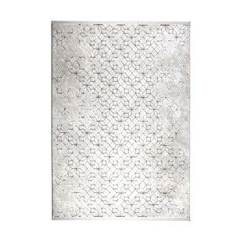 Covor Zuiver Yenga Dusk, 160 x 230 cm imagine