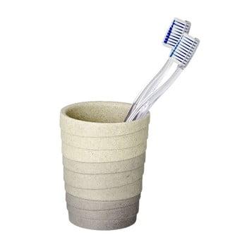 Suport pentru periuțe de dinți Wenko Cuzco bonami.ro