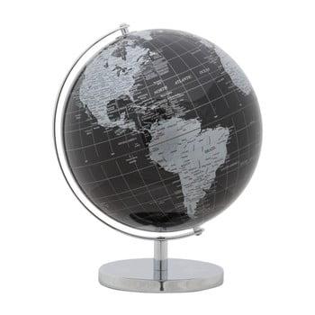 Glob decorativ Mauro Ferretti Dark World, ⌀ 25 cm poza bonami.ro