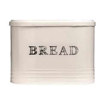 Recipient pentru alimente Premier Housewares Sketch Bread poza bonami.ro