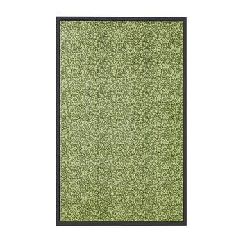 Preș Zala Living Smart, 180 x 58 cm, verde bonami.ro
