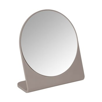 Oglindă cosmetică Wenko Marcon bonami.ro
