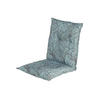Pernă pentru scaun de grădină Hartman Lily, 100 x 50 cm, albastru bonami.ro