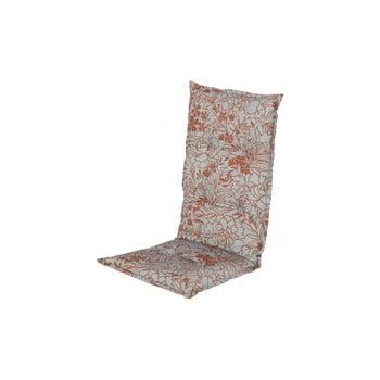 Pernă pentru scaun de grădină Hartman Katy, 123 x 50 cm, multicolor poza bonami.ro