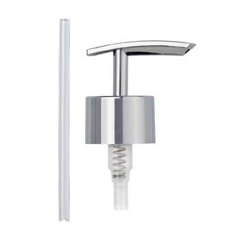 Pompă de schimb pentru dozatorul de săpun Wenko bonami.ro