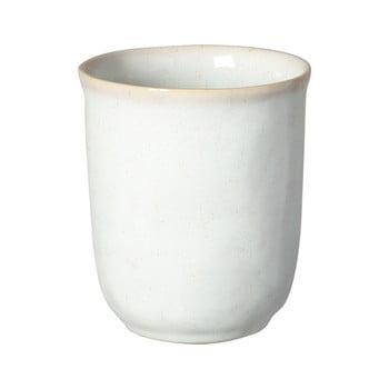 Cană din gresie ceramică Costa Nova Roda, 300 ml bonami.ro