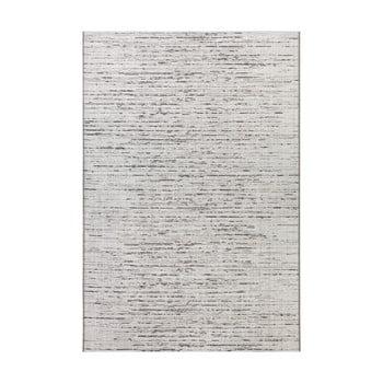 Covor adecvat pentru exterior Elle Decor Curious Laval, 154 x 230 cm, crem - bej imagine