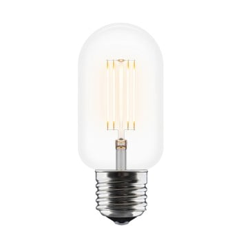 Bec UMAGE IDEA LED A+, 2W poza bonami.ro