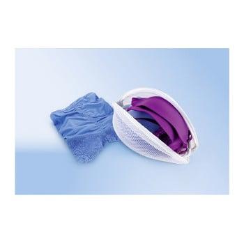 Coșulet pentru spălat lenjerie intimă Metaltex Bra Bag bonami.ro