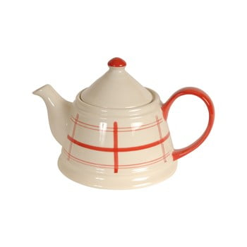 Ceainic Antic Line Tea Sharp bonami.ro