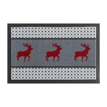 Covor Hanse Home Hirsch Deer, 40 x 60 cm bonami.ro