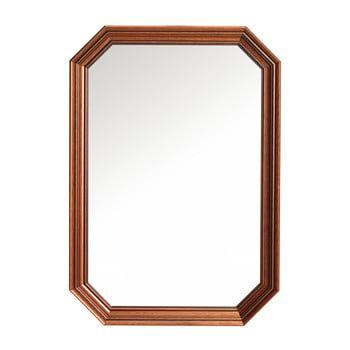 Oglinda de perete Rowico Octamirror