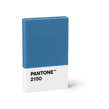 Suport cărți de vizită Pantone, albastru bonami.ro