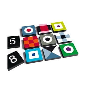 Joc de masă Sudoku Remember bonami.ro