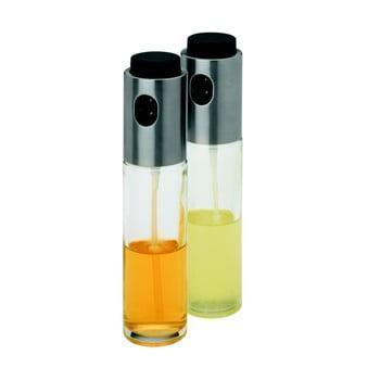 Set 2 pulverizatoare pentru ulei și oțet Westmark Spray bonami.ro