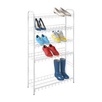 Suport pantofi Metaltex Shoe poza bonami.ro