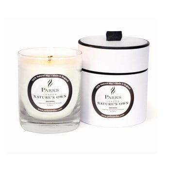 Lumânare parfumată Parks Candles London Inspiring Spa, aromă de mușcată, lavandă și portocal, durată ardere 45 ore bonami.ro