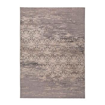 Covor Universal Arabela Beig, 160 x 230 cm, gri imagine