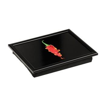 Tavă Premier Housewares Flaming Chilli bonami.ro