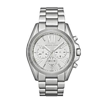 Ceas de damă Michael Kors MK5535 imagine