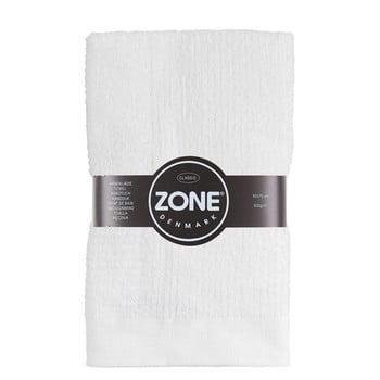 Prosop Zone Classic, 70 x 50 cm, alb poza bonami.ro