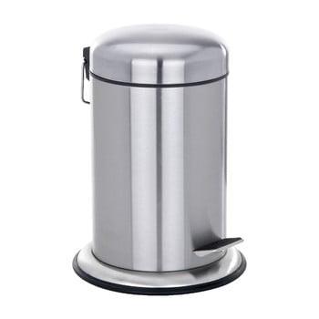 Coș de gunoi cu pedală Wenko Nova bonami.ro