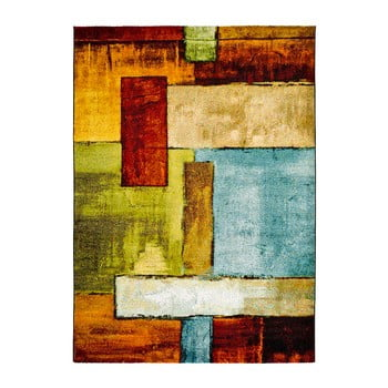 Covor Universal Lucy Abstract, 160x230cm imagine