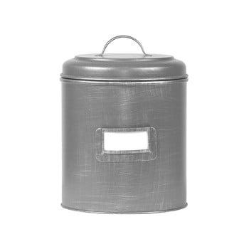 Recipient metalic LABEL51, ⌀10cm bonami.ro