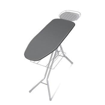 Protecție pentru masa de călcat Addis Easyfit Board Cover Metallic bonami.ro