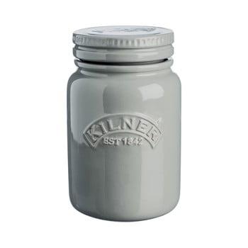 Recipient ceramică Kilner, 0,6 L bonami.ro