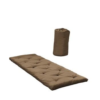 Saltea Karup Bed In A Bag, maro poza bonami.ro