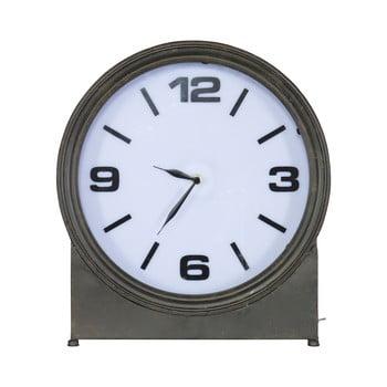 Ceas de masă BePureHome Ageless, gri bonami.ro