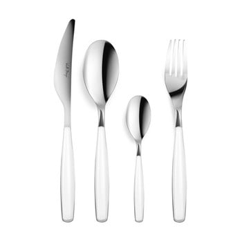 Set tacamuri Vialli Design London, 24 buc.
