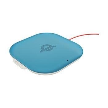 Încărcător wireless Leitz Cosy, albastru bonami.ro