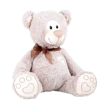 Ursuleț de pluș Legler Teddy Bear bonami.ro