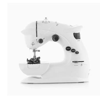 Mașină de cusut InnovaGoods Sewing Machine, alb poza bonami.ro