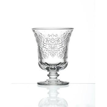 Pahar La Rochére Amboise, 290 ml bonami.ro
