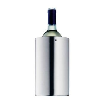 Frapieră pentru vin din oțel inoxidabil Cromargan® WMF, ø 12 cm poza bonami.ro