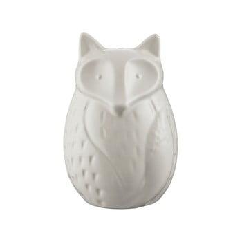 Solniță din ceramică Mason Cash In the Forest, alb bonami.ro