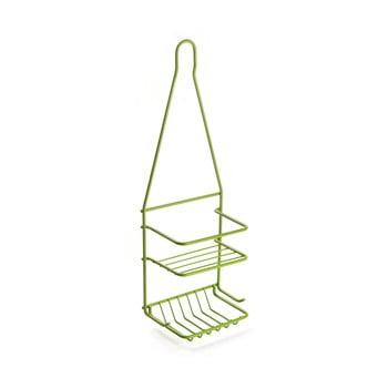 Raft suspendat Versa Ducha, verde bonami.ro