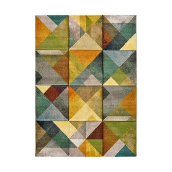 Covor Universal Matrix Dice, 160 x 230 cm imagine