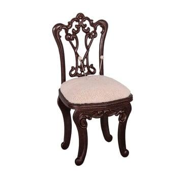 Suport pentru ace Antic Line Throne bonami.ro